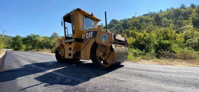 2020-yilinda-21.796-ton-asfalt-kullanildi-(1).jpg