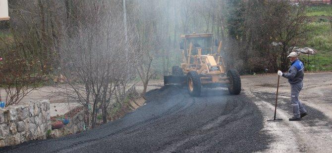 2020-yilinda-21.796-ton-asfalt-kullanildi-(15).jpg