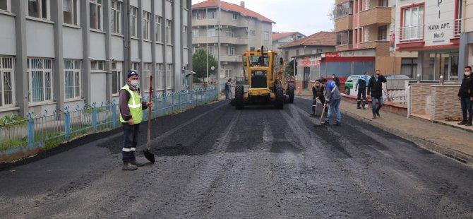 2020-yilinda-21.796-ton-asfalt-kullanildi-(3).jpg
