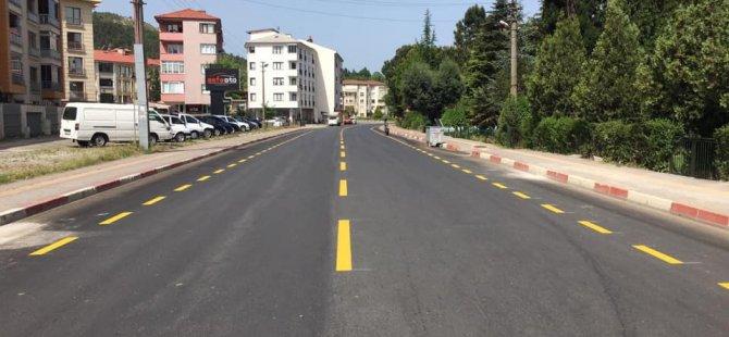 2020-yilinda-21.796-ton-asfalt-kullanildi-(7).jpg