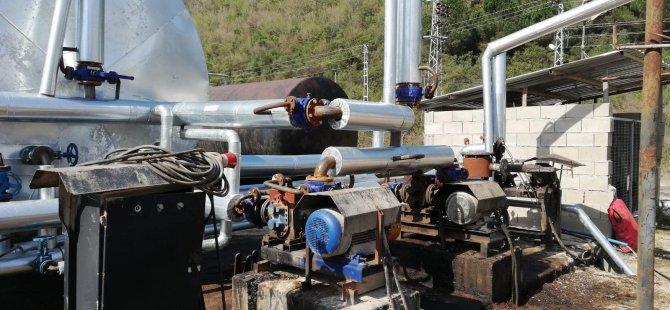 asfalt-uretim-tesisi-yenilendi-(2).jpg