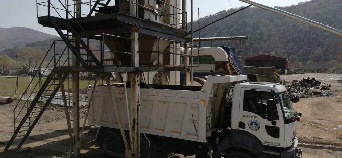 asfalt-uretim-tesisi-yenilendi-(4).jpg