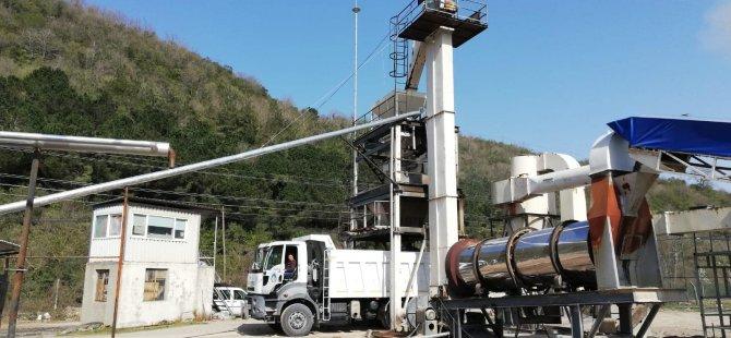 asfalt-uretim-tesisi-yenilendi-(7).jpg