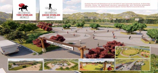 geleneksel-turk-sporlari-ve-cocuk-oyunlari-merkezi.jpg