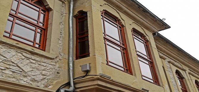 hukumet-caddesi'ne-ucretsiz-wi-fi-(3)-001.jpg