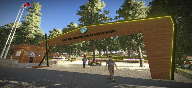 koy-park-4-002.jpg