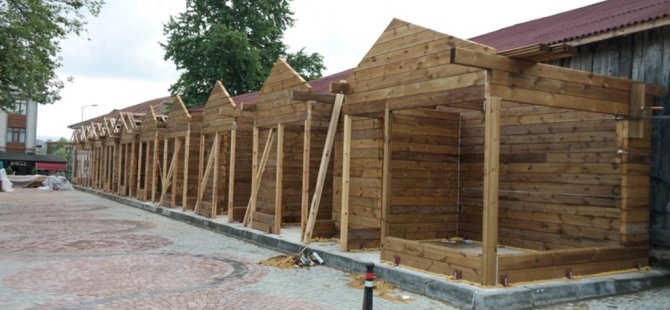 marangoz-atolyesi-kentin-havasini-degistiriyor-(2).jpg