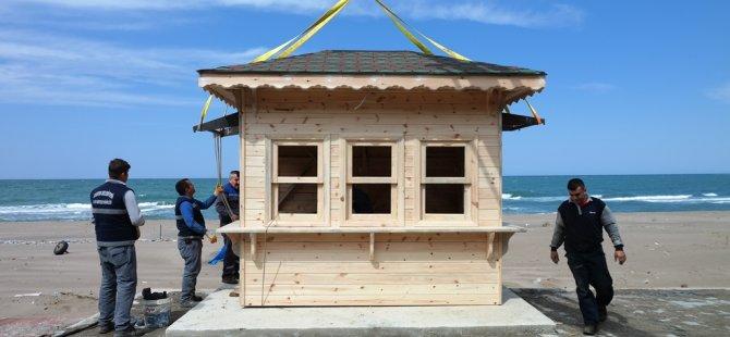 marangoz-atolyesi-kentin-havasini-degistiriyor-(22).jpg