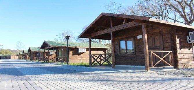 mugada-karavanpark-2.jpg