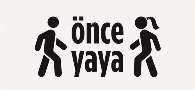 once_yaya_2.jpg